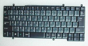 新品SOTEC Afina AS7160等用キーボード99N3682F0J(JP)