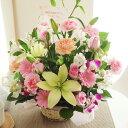 花 フラワーアレンジメント 誕生日 花 プレゼント お祝い 花