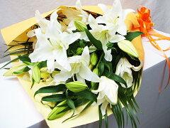 誕生日プレゼント 花束 還暦祝い プレゼント 花束 フラワーギフト 花束 お祝いプレゼント 女性 ...