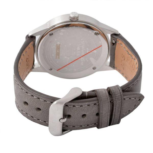 PAUL HEWITT(ポールヒューイット) PH-M1-S-W-13S Signature Line 38mm シグネチャーライン メンズ 腕時計【代引不可】