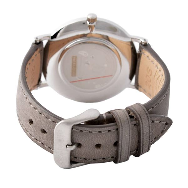 PAUL HEWITT(ポールヒューイット) PH-SA-S-St-B-13S セラーライン メンズ 腕時計 Sailor Line 39mm【代引不可】