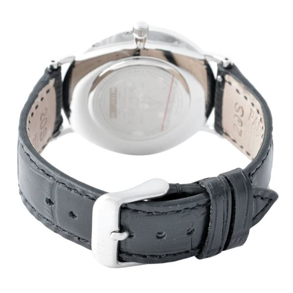 PAUL HEWITT(ポールヒューイット) PH-SA-S-St-W-15S セラーライン メンズ 腕時計 Sailor Line 39mm【代引不可】