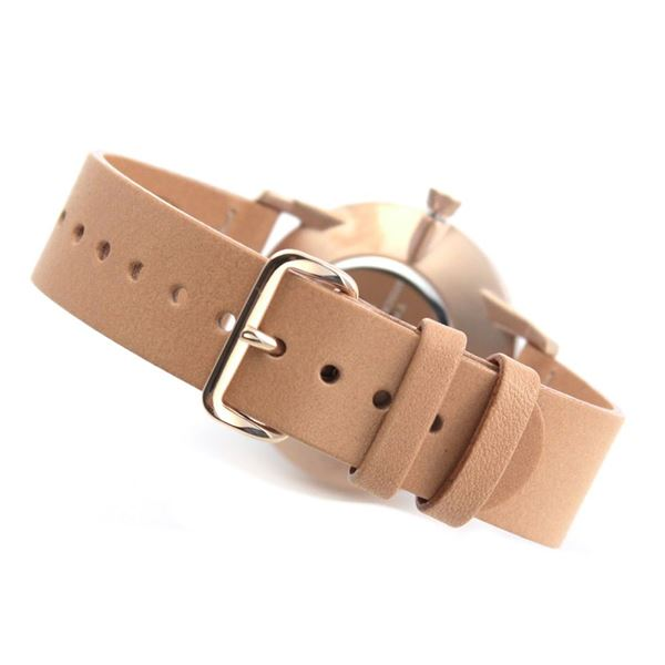 TRIWA(トリワ) FAST101.CL010614 FALKEN (ファルケン) メンズ 腕時計(女子にも人気)【代引不可】