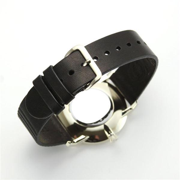 TRIWA(トリワ) FAST107.WC010117 FALKEN (ファルケン) メンズ 腕時計(女子にも人気)【代引不可】
