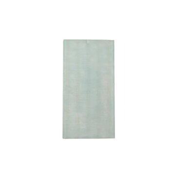 シャープ 空気清浄機用制菌HEPA集塵フィルター FZ-51C1HF 1個