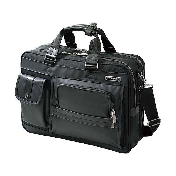 男女兼用バッグ, その他  BAGGEX 23-5589-10 1