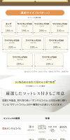 【送料無料】日本製連結ベッド照明付きフロアベッドワイドキングサイズ280cm(D+D)(SGマーク国産ボンネルコイルマットレス付き)『NOIE』ノイエダークブラウン【】