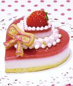 愛犬用レアチーズケーキ
