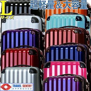 スーツケース キャリーバッグ アウトレット