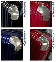 スーツケース中型・超軽量・Mサイズ・TSAロック搭載・旅行かばん・キャリーバッグ・明日楽対応6202アウトレット