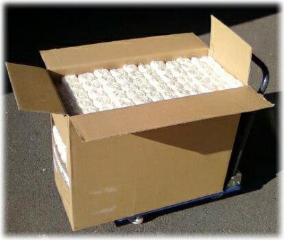 ハマナカ毛糸 ホビーメイク アクリル並太|同色5玉1袋×60袋1箱セット(合計300玉) 日本製 hama 手芸の山久:手芸の山久