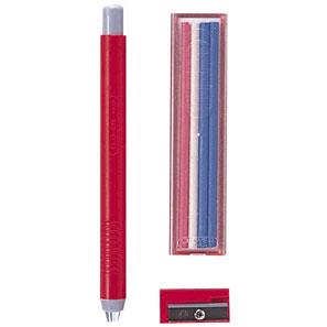 三葉草敲大伯銅色套 24 091 尖的鉛筆類型木炭鉛筆在紙 shirushi付ke clv 貓 POS 友好工藝品蘿拉 02P19Dec15