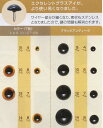 Hamanaka-glass-eye