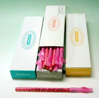 木炭鉛筆在紙上的玫瑰每盒每支鉛筆類型 tk 河口工藝品蘿拉 12