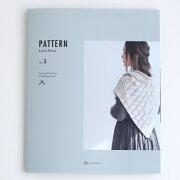 DARUMAPATTERNLittlePressvol.3Spring&SummerKnittingpatterns