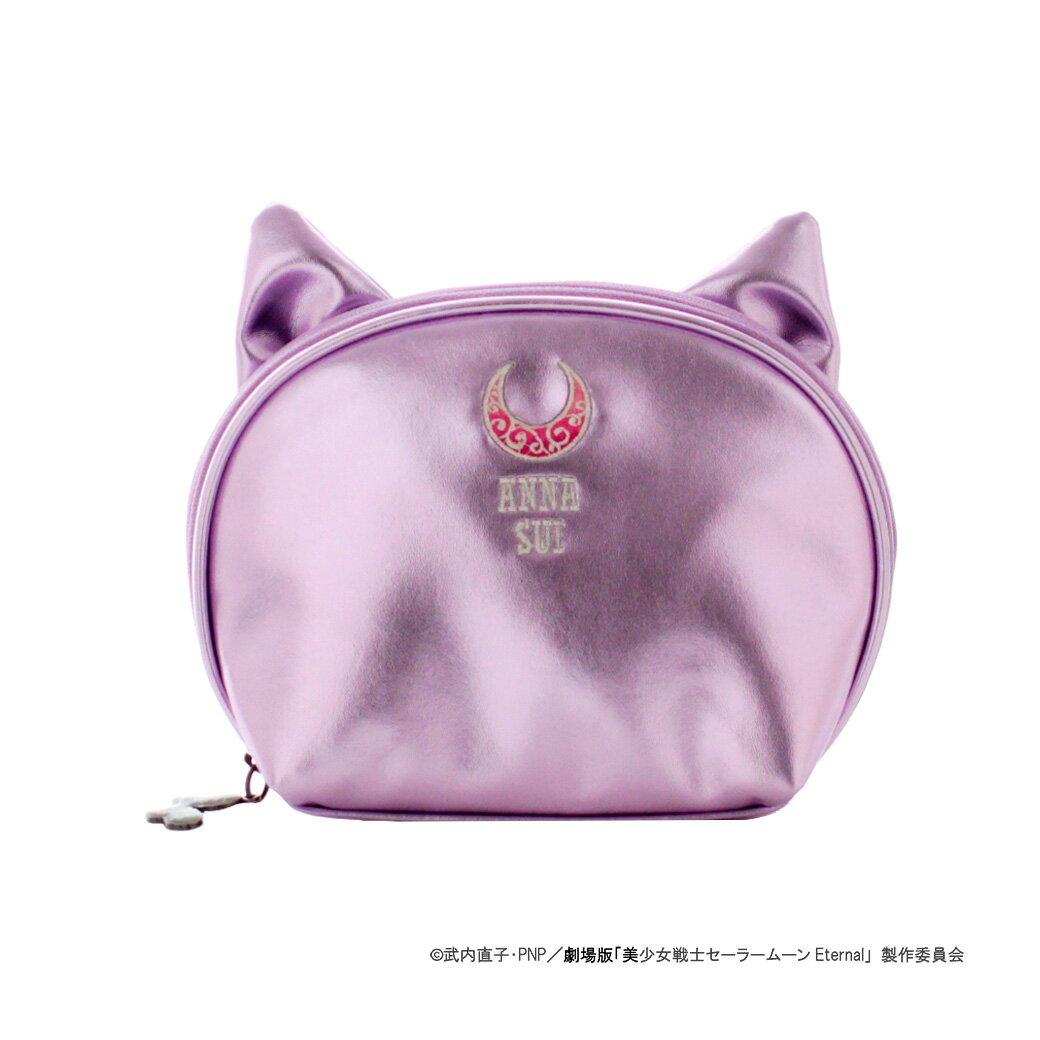 レディースバッグ, 化粧ポーチ Eternal ANNA SUI 0701