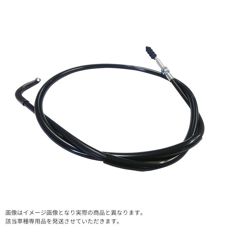 駆動系パーツ, クラッチケーブル  HONDA NS-1 (91-99)