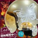 【送料無料】【レディース ヘルメット】 女性用 ヘルメット 開閉シールド付き DAMMTRAX(ダムトラックス) ニューチアーバタフライ ジェットヘルメット グレーベージュ