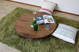 折りたたみ丸テーブル