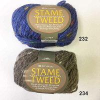 特価品リッチモア毛糸スターメツイード232234在庫処分