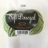 特価パピー毛糸ソフトドネガル5250在庫処分
