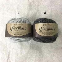 特価品リッチモア毛糸フェルマーター在庫処分