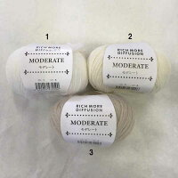 特価品リッチモアディフュージョンモデレート毛糸
