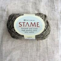 【超特価品】リッチモア毛糸スターメ53番色