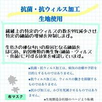 【スーパーSALE☆半額】リバティ布マスク3層構造抗菌抗ウィルス生地使用日本製布ガーゼ立体おしゃれかわいい痛くないレディース大人用レギュラー洗える保湿不織布ダブルマスクマスク二重