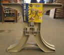 ツーバイフォーベーシック パティオテーブル サンド 2×4用 テーブル作成樹脂フレーム(5118492)送料別 通常配送