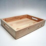 ハンズマンオリジナル 積み重ね ボックス