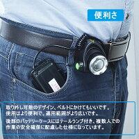 Titiko本革財布ラウンドファスナー小銭入れカード収納メンズレディース