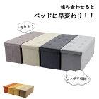 収納ボックス収納スツールスツール収納付ボックススツール組み立てベッド折りたたみベッドベッド簡易ベッドソファベッドベンチBOX収納おもちゃローソファーソファ新型麻布簡易ベッドカラー指定可能