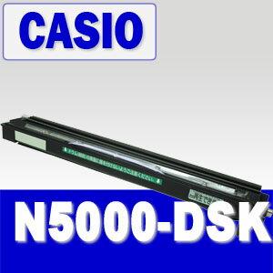 N5000-DSK