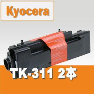 TK-311