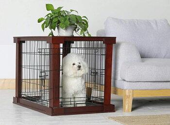 Resultado de imagen para 犬 bichon ケージ