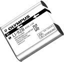 Canon キヤノン バッテリーパック LP-E10 純正充電池 英語表記版  送料無料【メール便の場合】  LPE10