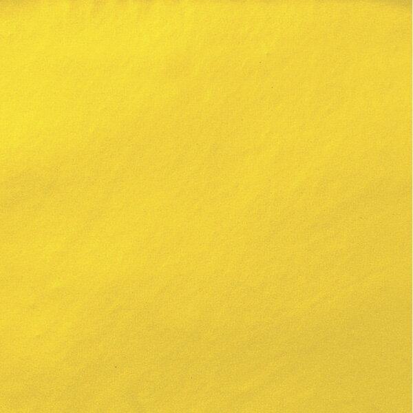 金紙 H 小判 31-31   ササガワ(タカ印) 金色 金 ゴールド 紙 用紙 色紙 100枚 業務用 大容量 折紙 折り紙 origami オリガミ 単色 無地 工作 ペーパークラフト ちぎり絵 アート 材料 幼稚園 学校 文化祭 学園祭 芸術 ボックス にち