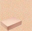 包装紙 和柄 うのじなでしこ 半才判包装紙 縦757×横530mm 100枚入 42-2600 タカ印紙製品 ササガワ