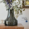 シンプルで大きめなフラワーベースで、ひな祭りの桃やお花見のサクラなどの枝物に似合う花瓶を教えて!