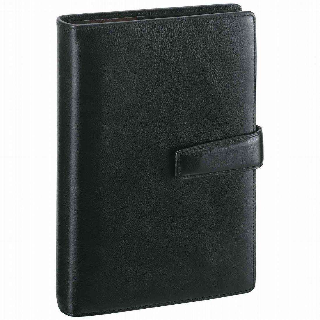 手帳・ノート, システム手帳  DB3005B :24mmDavinci