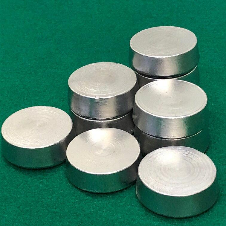 【送料別】円柱型鉛2Kg(アンチモン6%)自作ジグメタルジグおもりジギングなまり釣り