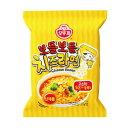 ソウル市場、韓国食品、韓国食材、韓国料理、韓国ラーメンオットギ チーズラーメン