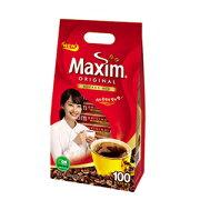 コーヒー マキシム オリジナル