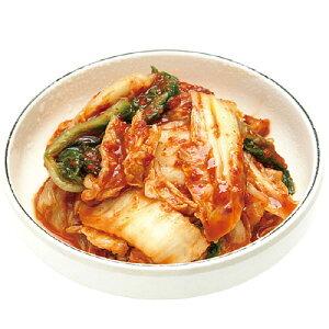 白菜キムチ(カット)1Kg