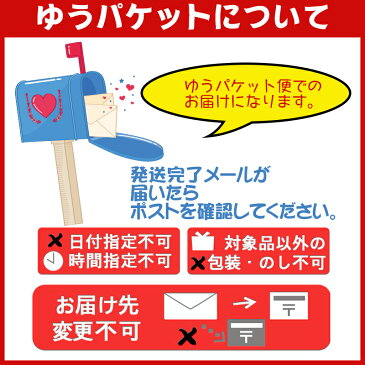 【コスメデコルテ】AQ ホワイトニング クリーム 2.5ml (2.5ml*1個)