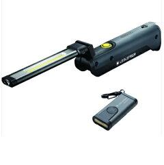 レッドレンザーiW5RflexLEDワークライトおまけセット充電式薄型600ルーメン吊り下げマグネットキーライト付198-3748LEDLENSER