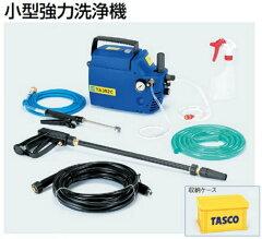TASCO(������)��������������TA352C-60(60Hz)�����������������������ݽ�����������־������������㥨�����������������åȥΥ��륬����°���̳�Ѳ����Ѿ���������ӷ�������̵����