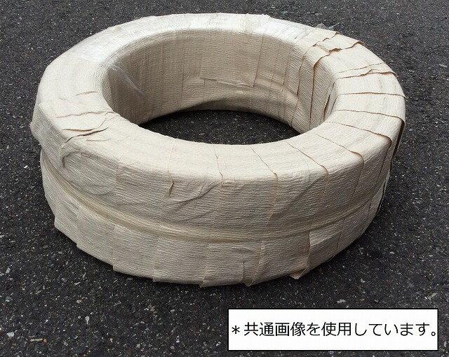 VCT5.5sq×4芯:阪神電線エンジニアリング