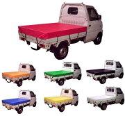 トラック ターポリン